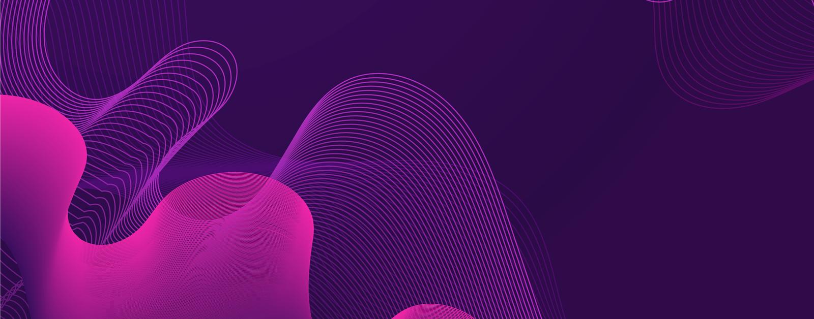 Announcing MojoEngine Shared Web Hosting