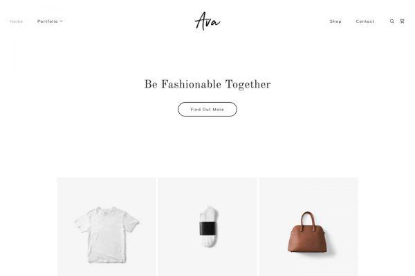 ava5_desktop