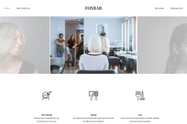 kobeautyhairstylisttemplate_desktop