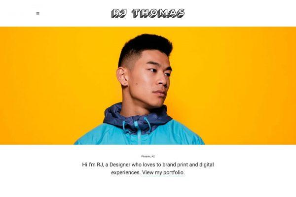 kobizartgraphicdesigntemplate_desktop