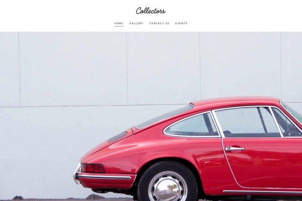kobizautovehiclestemplate_desktop