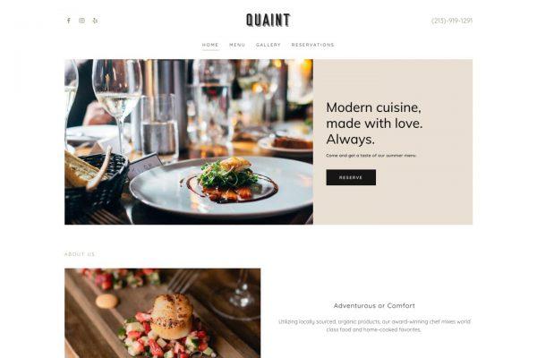 kobizrestaurantcafetemplate_desktop