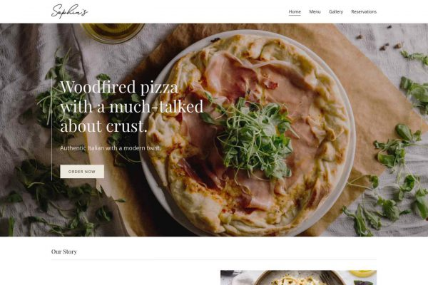 kobizrestaurantpizzashoptempla_desktop