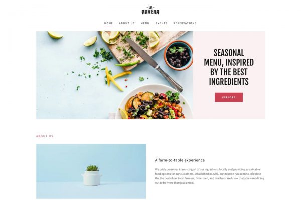 kobizrestaurantrestauranttempl_desktop
