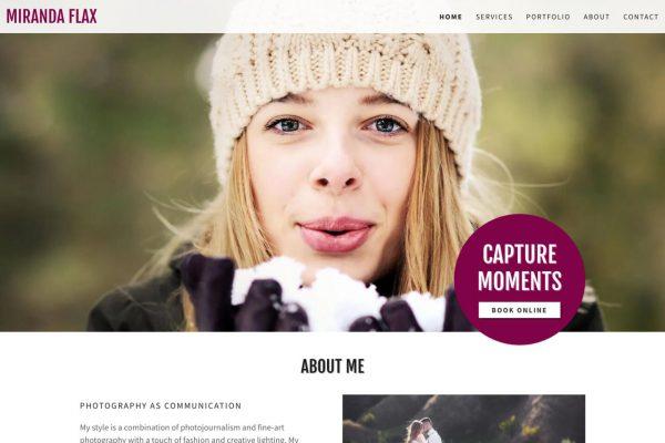 kocphotography_desktop
