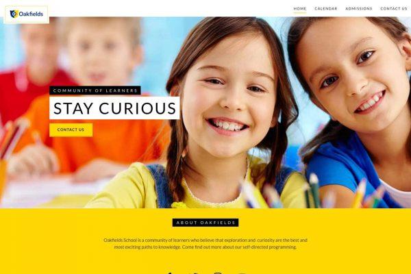 koeducationschooltemplate_desktop