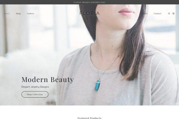 kofashionjewelrytemplate_desktop