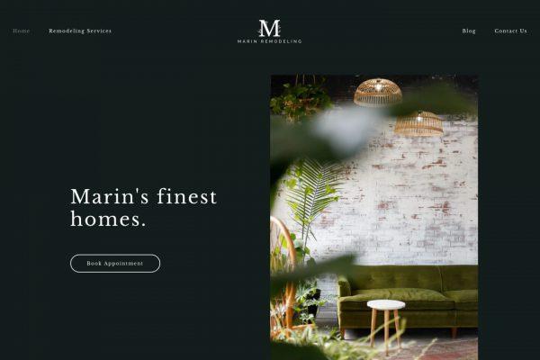 marinremodeling_desktop
